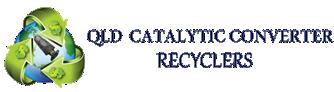 Catalytic Converter Recycling Australia | Catalytic Converter Recycling